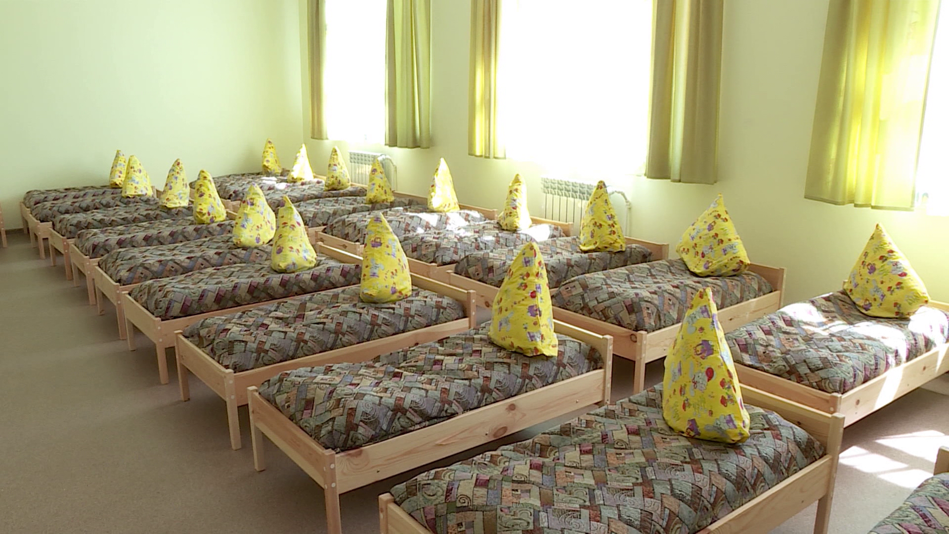 В шести школах и детсадах Костромской области введены карантины по COVID-19