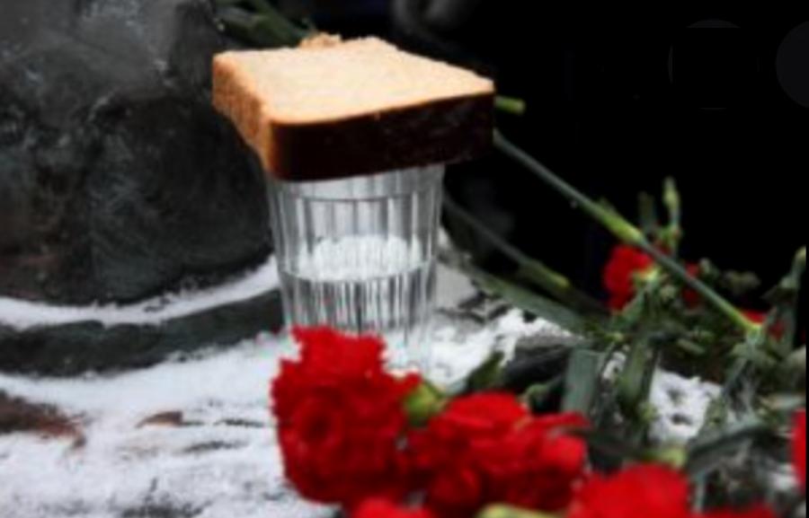 Поминки в костромском райцентре закончились дракой со смертью