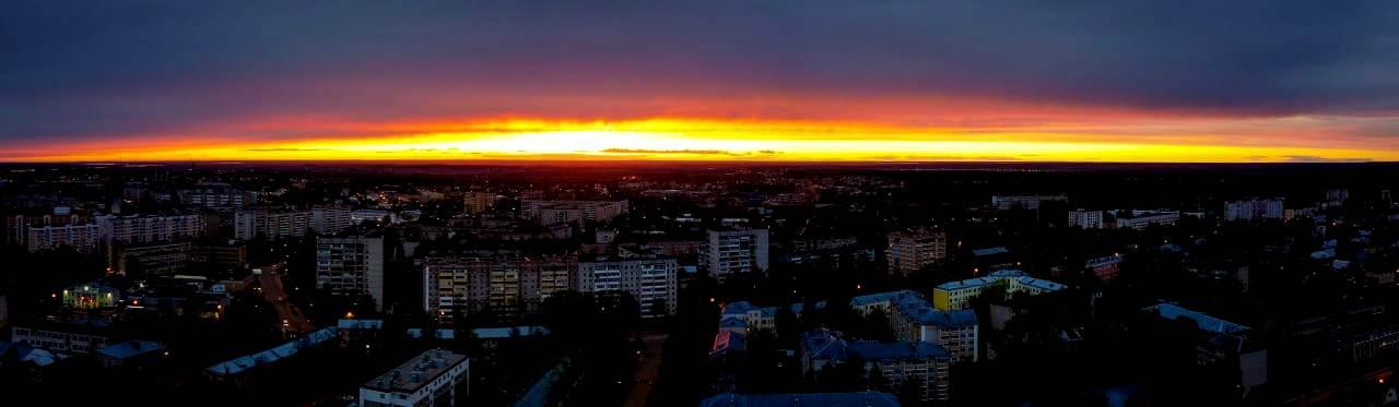 Фото: из соцсетей (vk.com/kostroma_city)