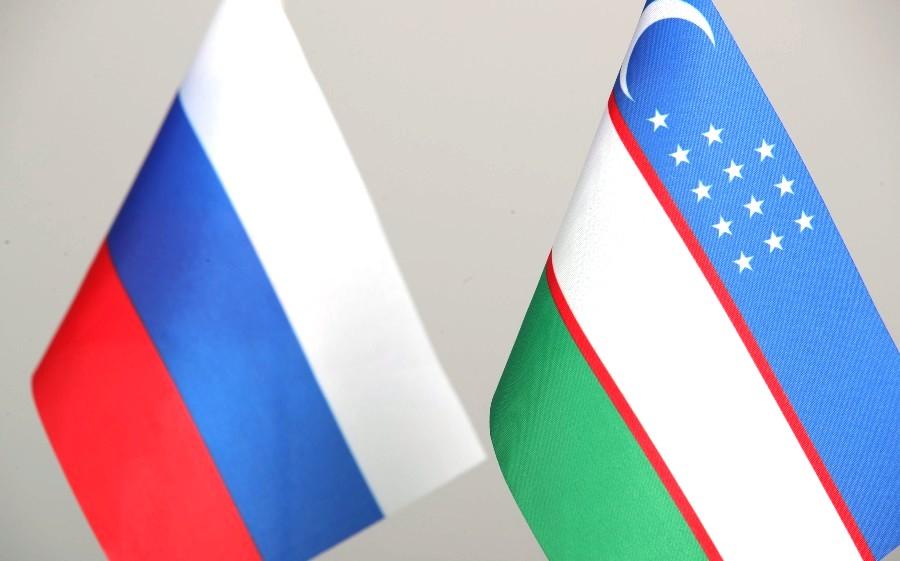 Костромская область настроилась на тесный контакт с узбекскими партнёрами
