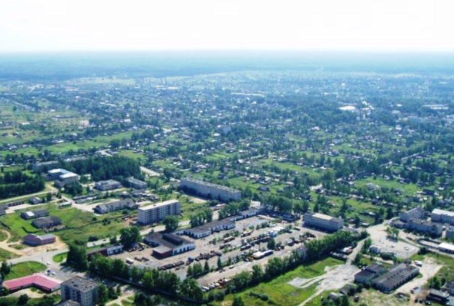 Ряд городов и районов Костромской области поощрят за результативность