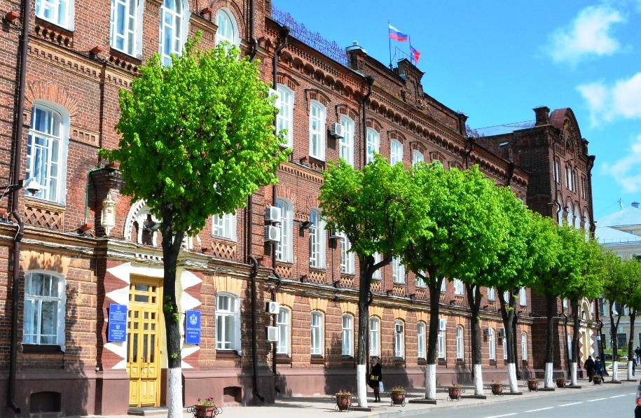 Костромская область получит от федерального центра ещё 1 млрд рублей