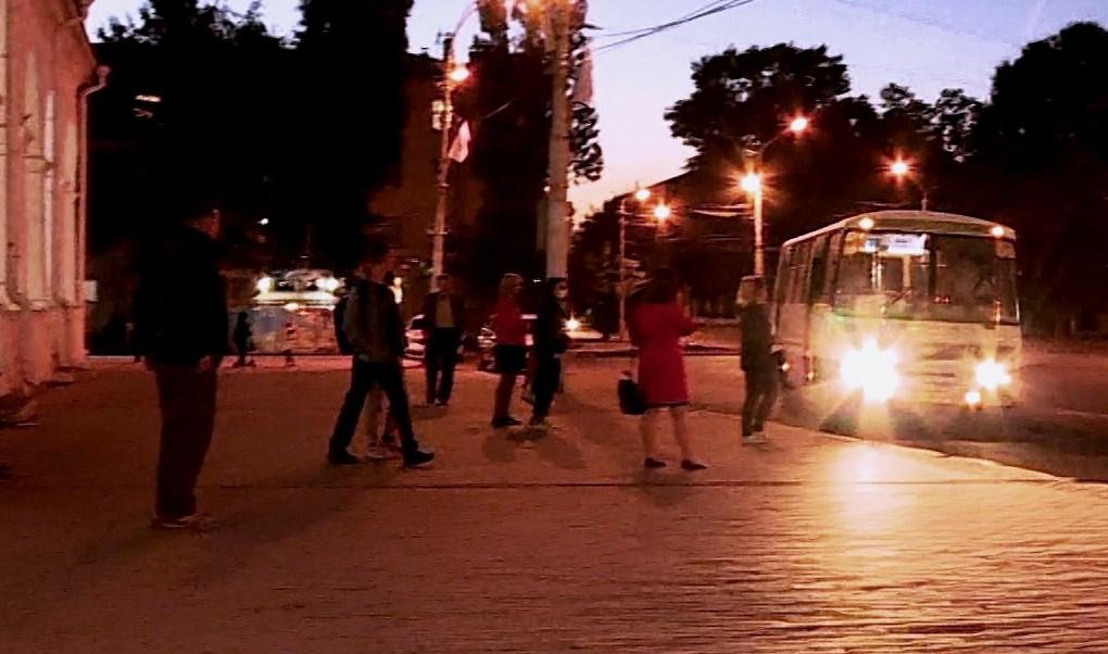 Нерадивого костромского перевозчика оштрафовали после жалоб в соцсетях