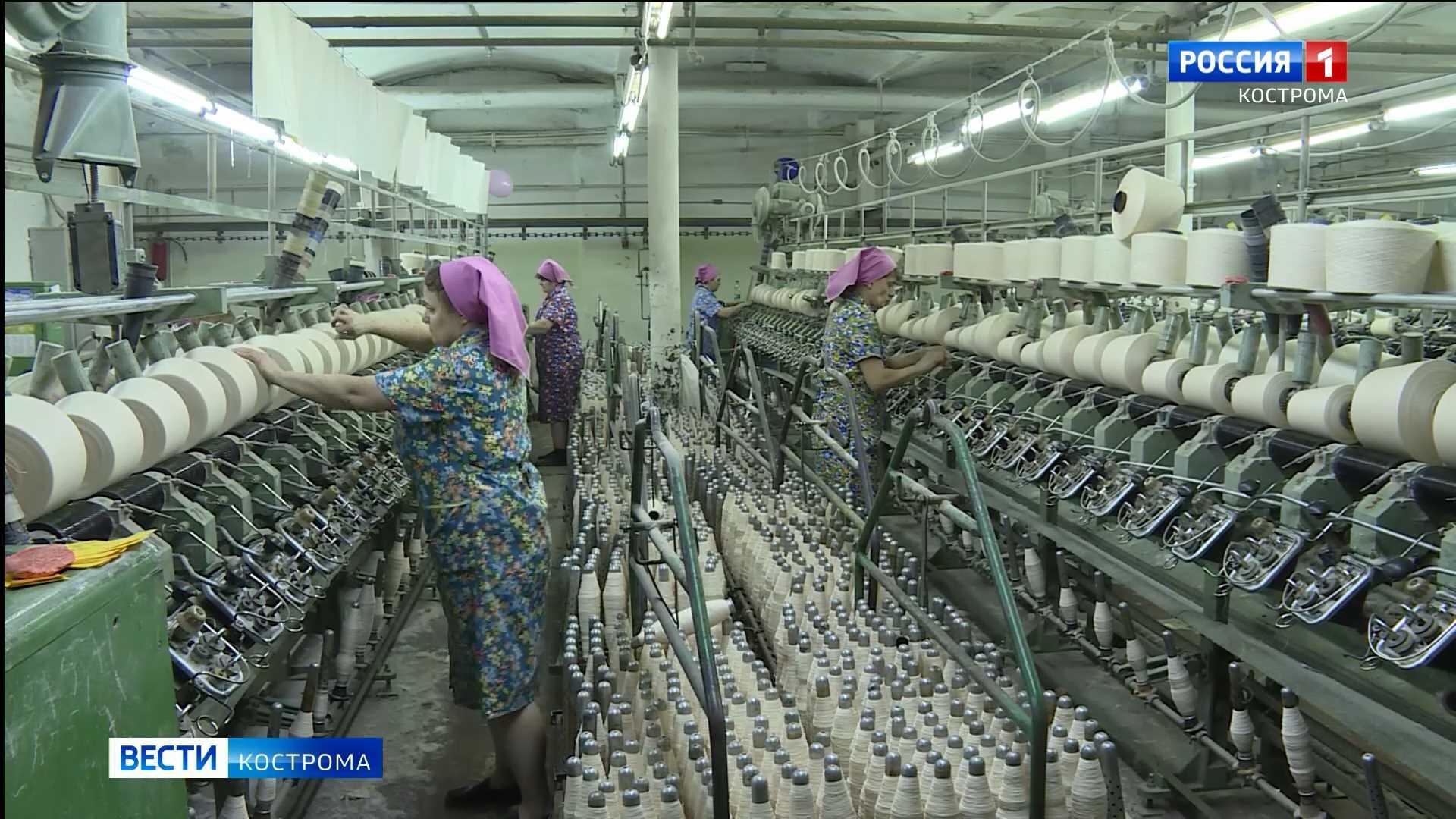 К доковидному уровню безработицы Кострома вернется уже через месяц