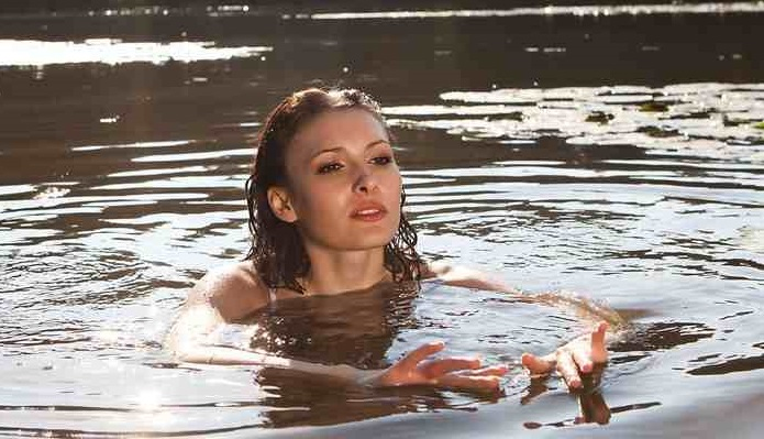 Отголоски лета: костромичка отсудила половину штрафа за запретное купание
