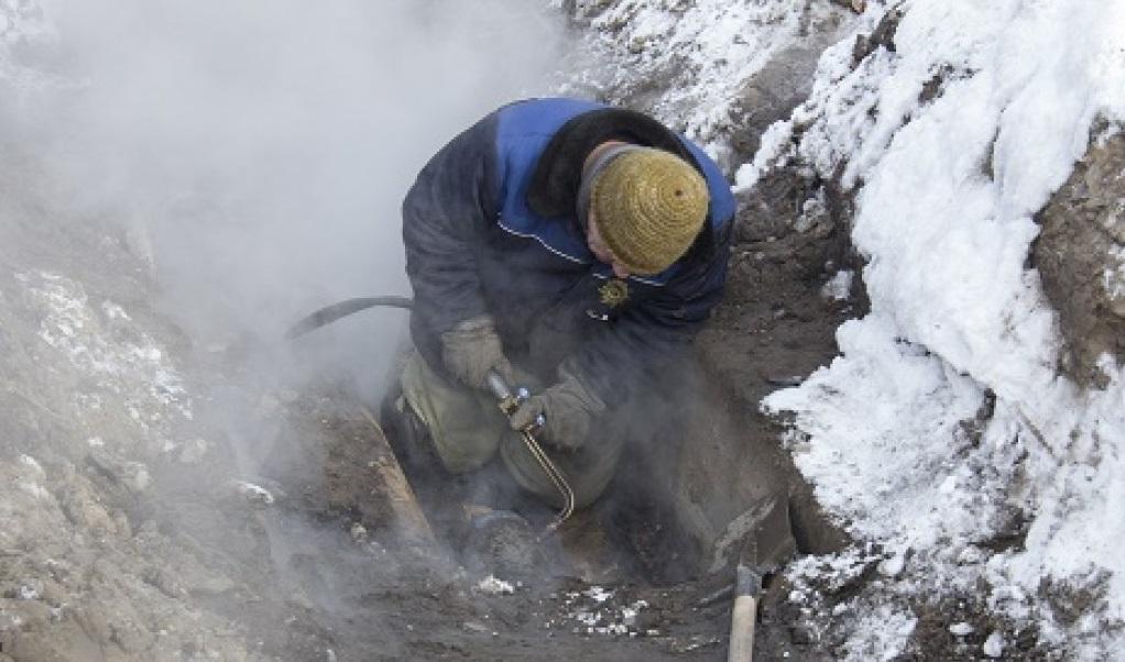 В Костроме планируют отключить от тепла несколько домов на трех улицах