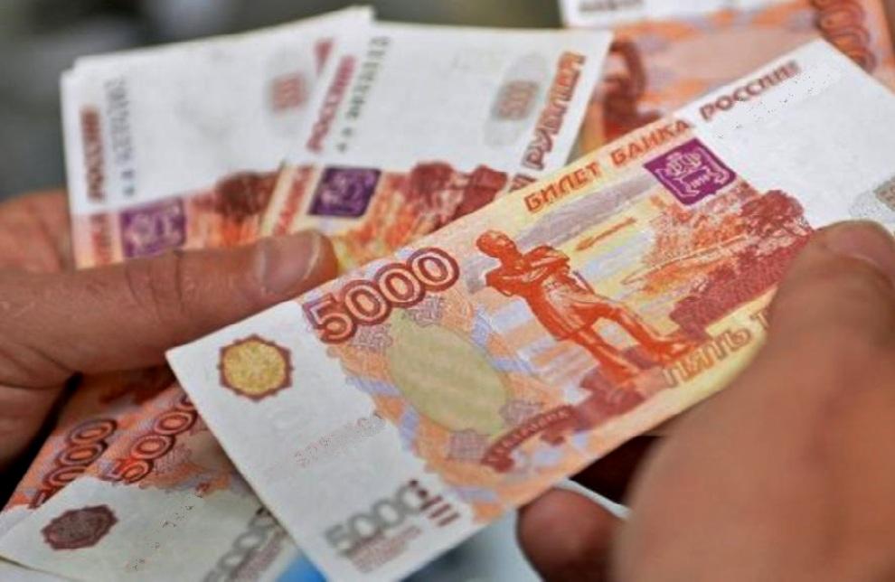 Больше 65 млрд рублей должны костромичи за кредиты