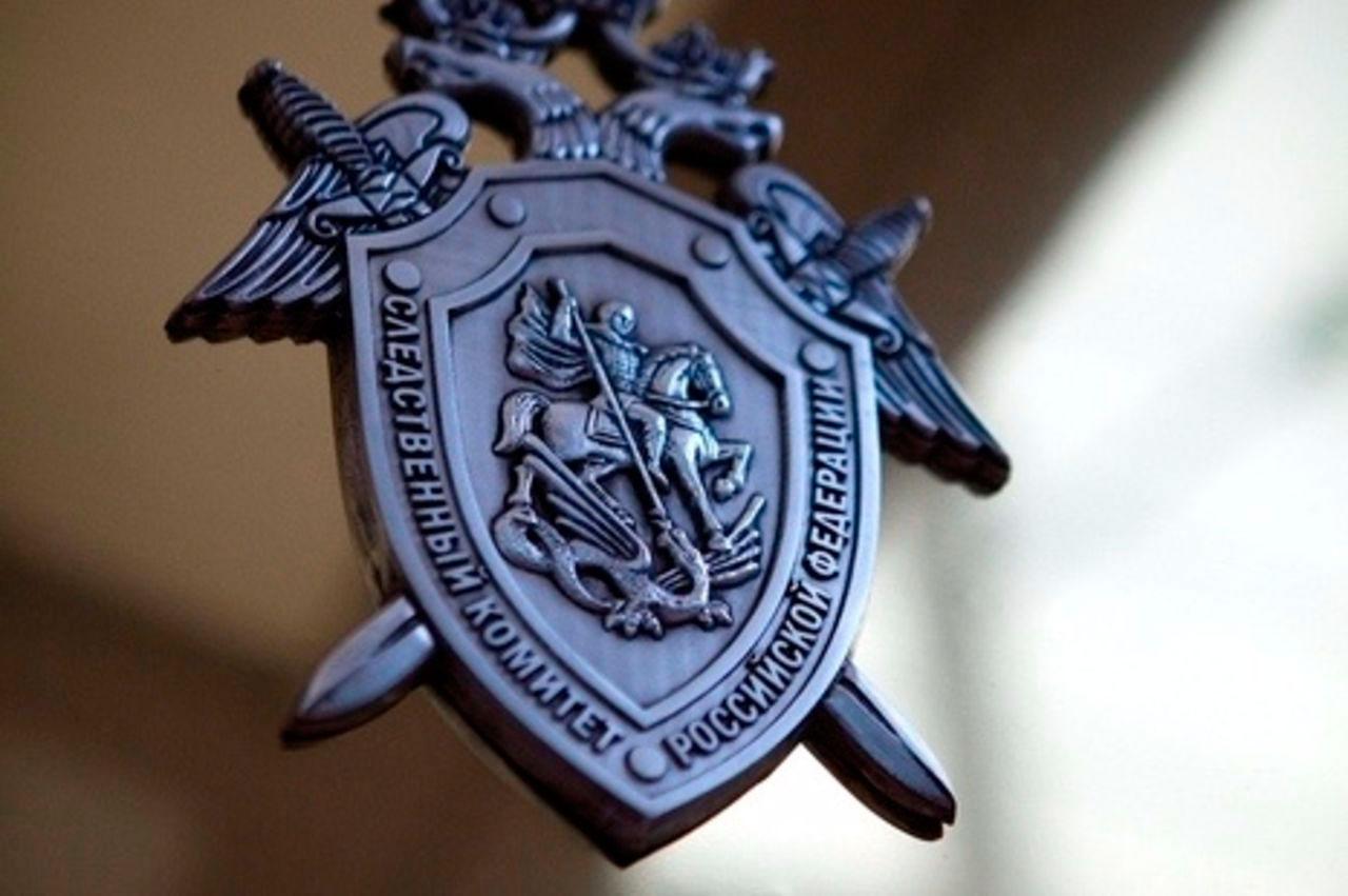 Костромской Следственный комитет отметил работу трех журналистов региона