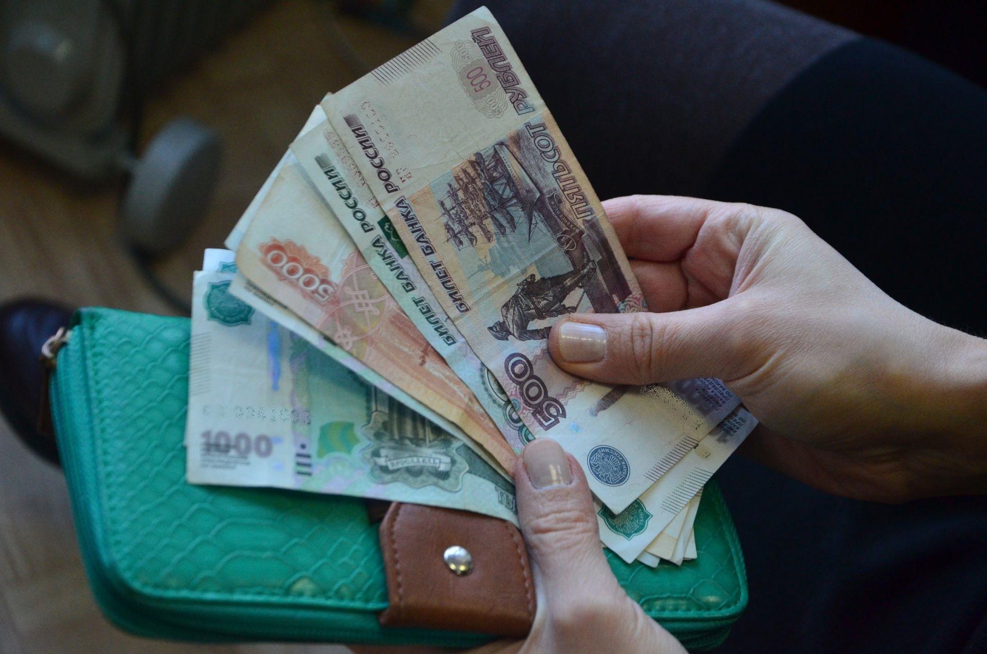Прожиточный минимум в Костромской области будут считать по-новому
