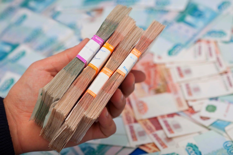 Начальника костромской фирмы наказали крупным штрафом