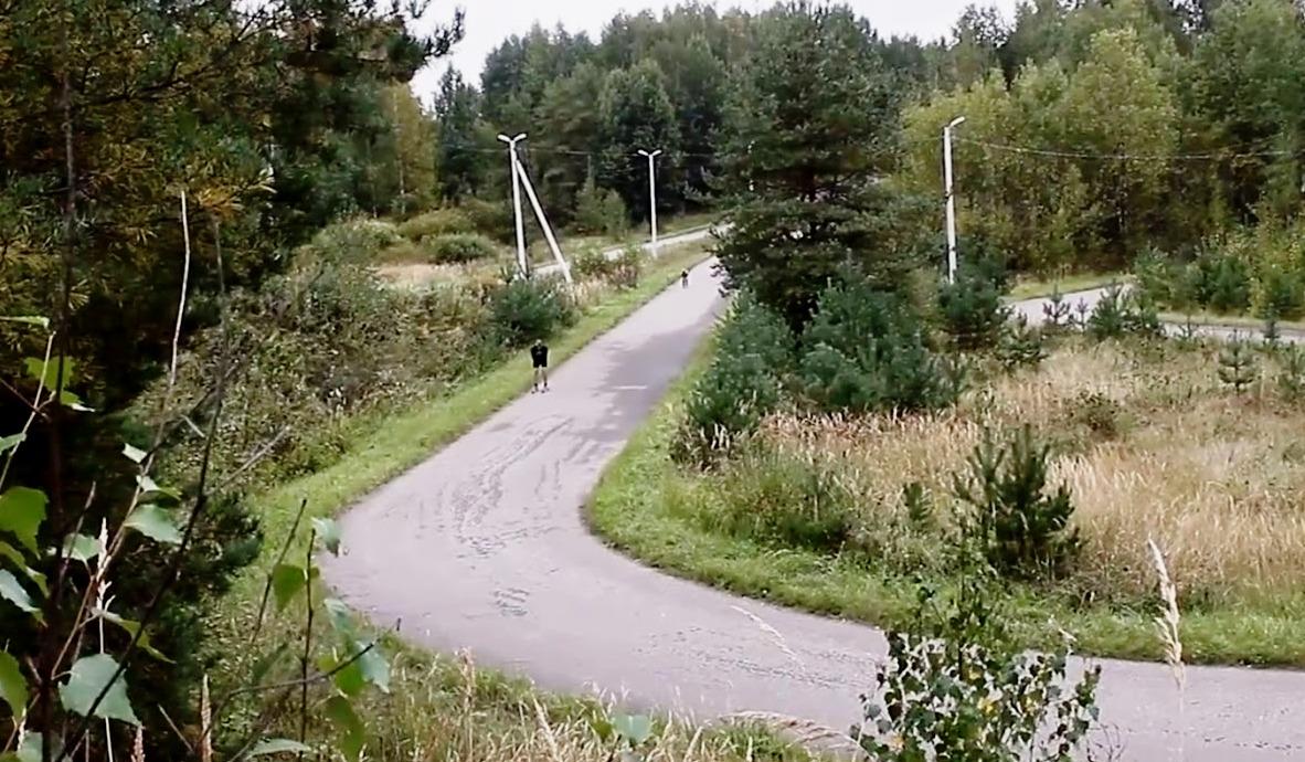 На окраине Костромы может появиться новый парк