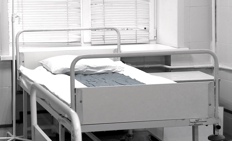 Коронавирус привёл к смерти 29-летнего костромича