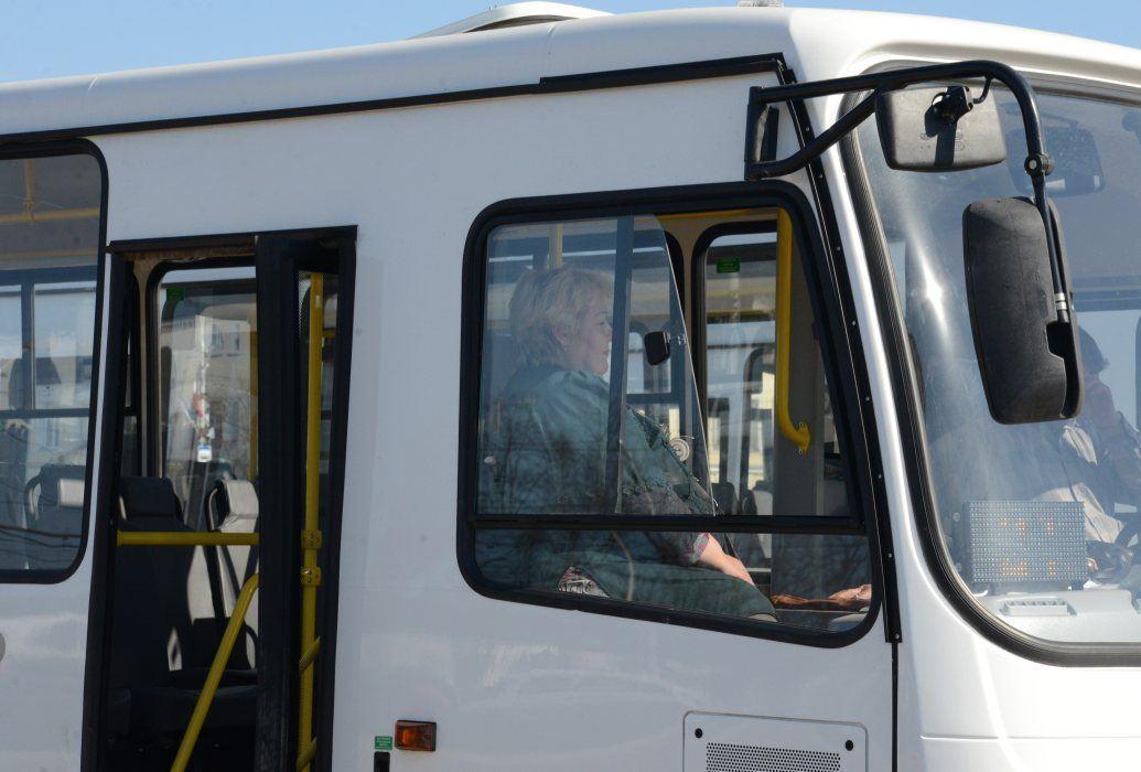Автобусы вернутся на маршрут от посёлка Первый до ТЦ «Стометровка» в Костроме