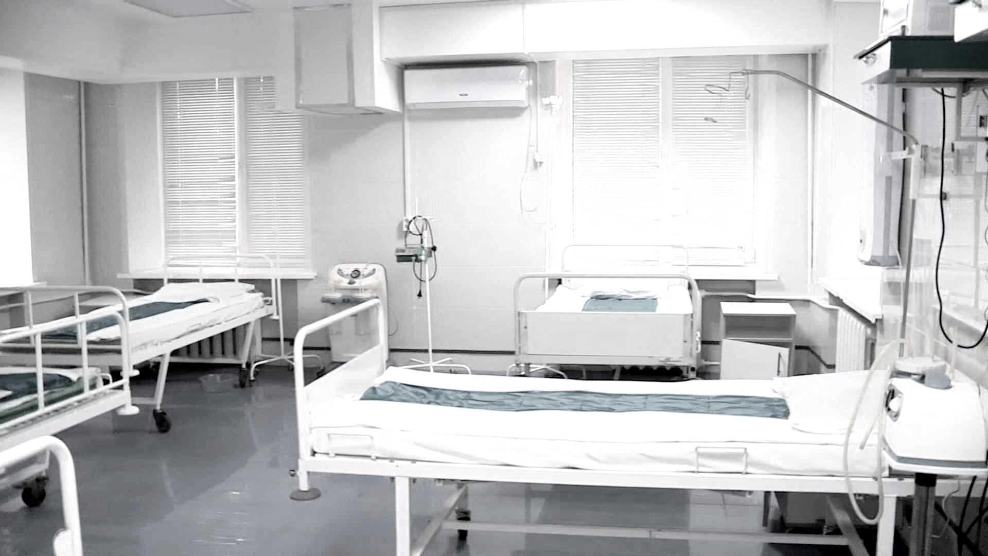 Оперативный штаб сообщил о смерти ещё трёх костромичей с COVID-19