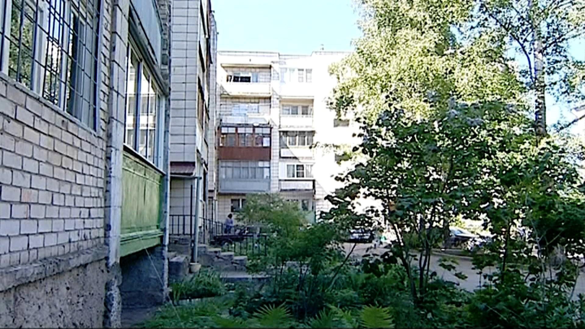В Костроме стартует опрессовка сетей ТЭЦ-1