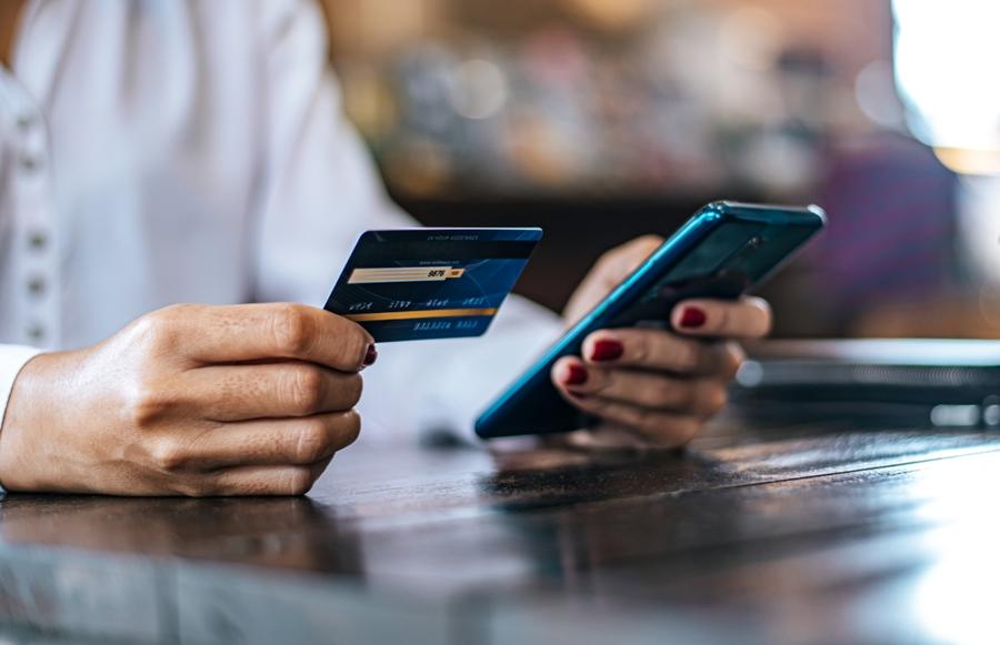 Телефонные мошенники «развели» почти 200 костромичей с начала года