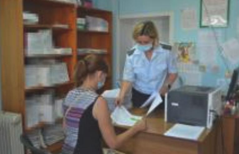 Костромские судебные приставы организуют День бесплатных консультаций