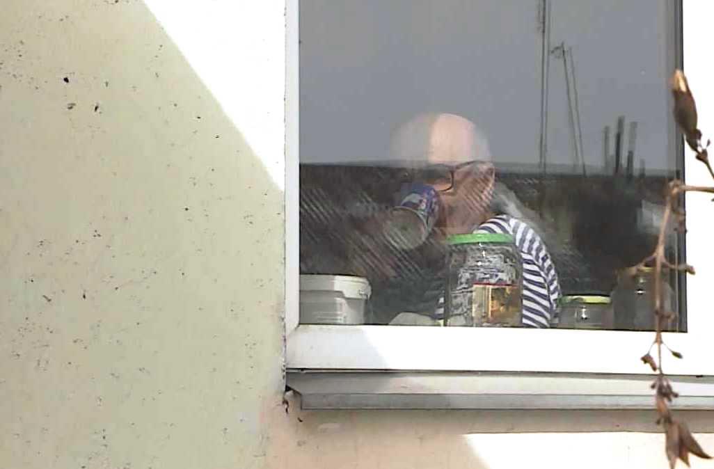Режим самоизоляции для пожилых костромичей продлён до 11 марта
