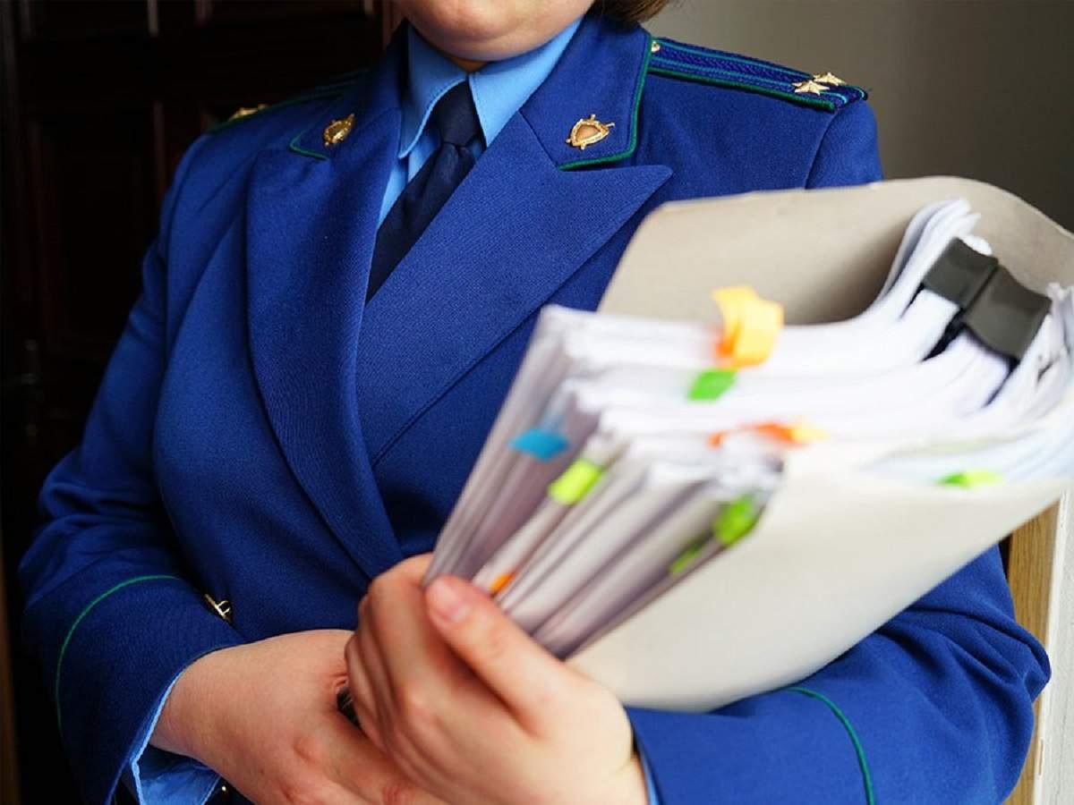 Житель Костромской области добился перерасчета платы за отопление через прокуратуру