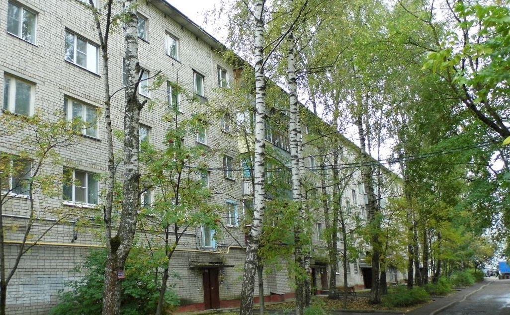 Более 300 жилых домов в Костроме подключили к теплу