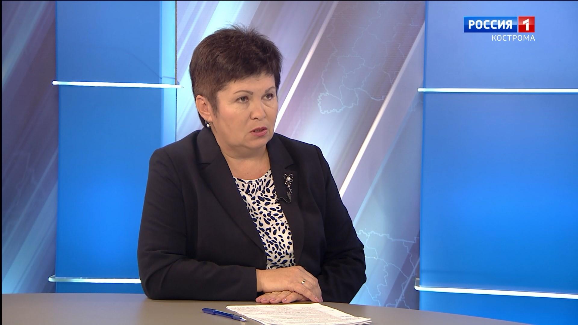 Жилинспекция наложила на костромских коммунальщиков штрафов на 2 млн рублей