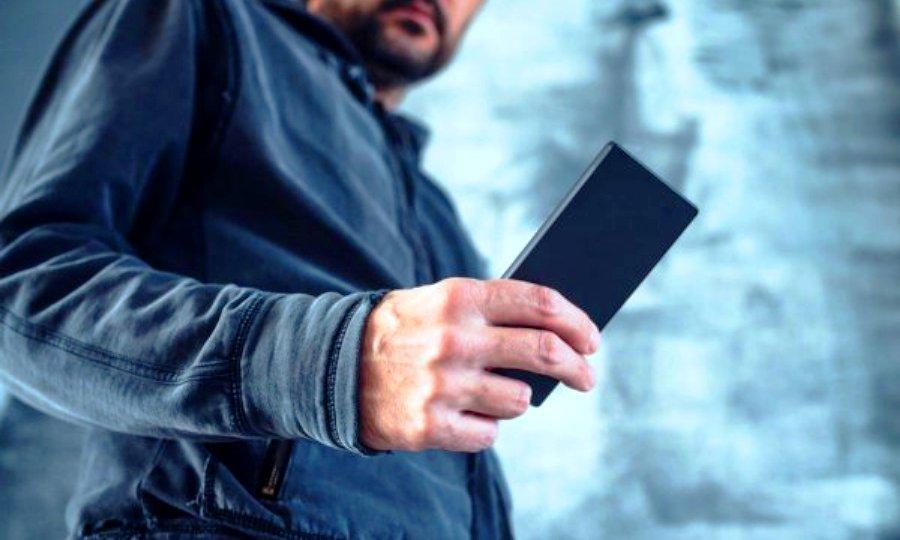 Суд оштрафовал костромских коллекторов за «запрещённые приёмы»