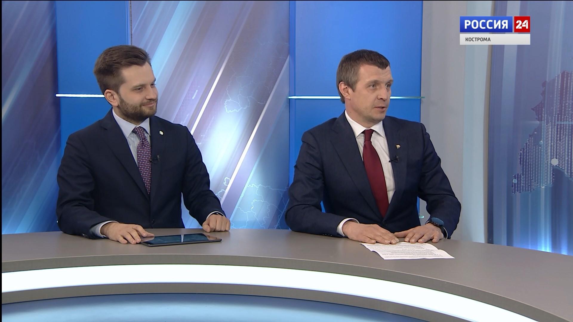 Спрос на загородную недвижимость под Костромой бьёт рекорды