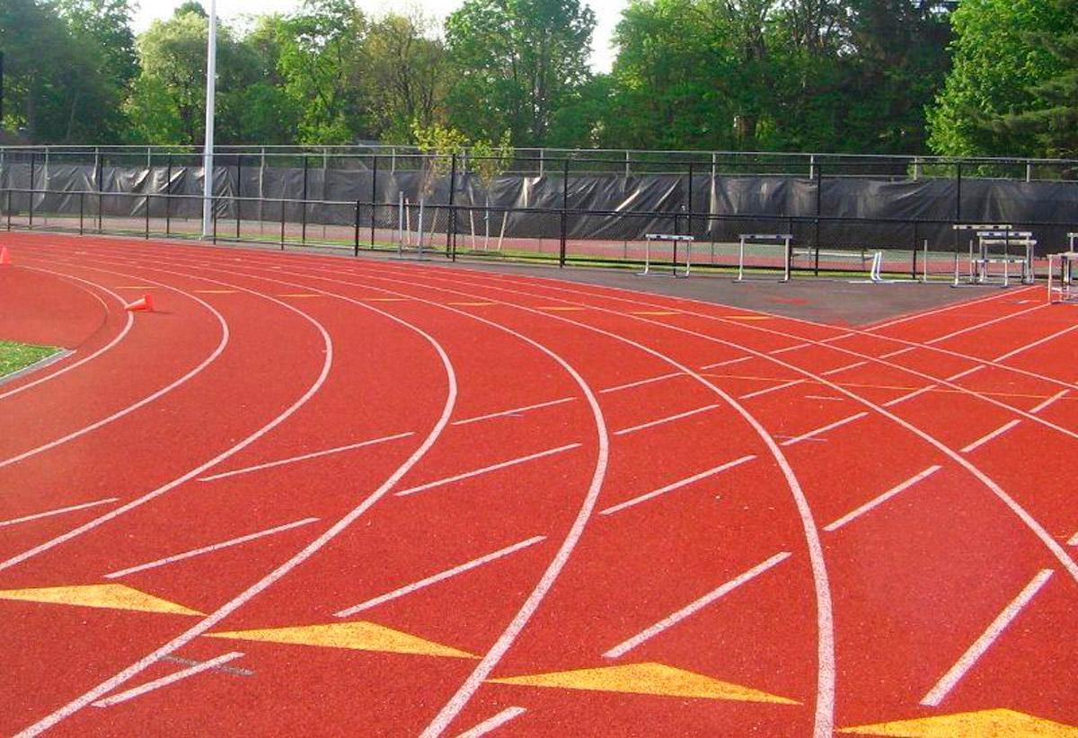 Сотни миллионов рублей дополнительно выделили на спорт в Костромской области