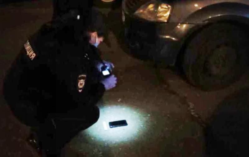 За кражу «Айфона» костромичке грозит 6 лет за решёткой