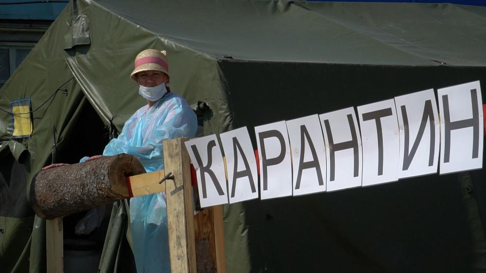 Режим ЧС введен в Костромской области из-за новой вспышки чумы свиней