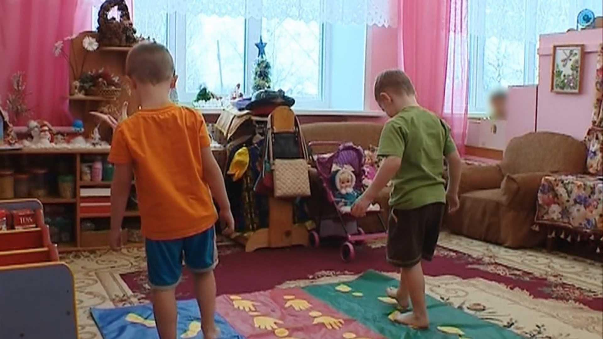 Прокуроры оценили законность в костромских детсадах