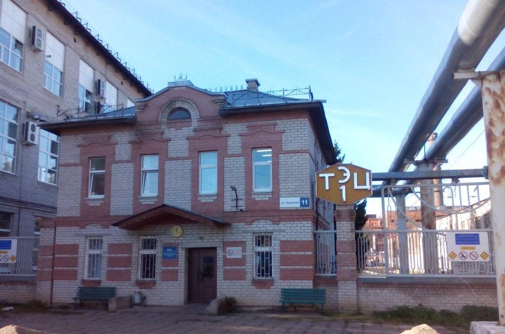 Тепловые сети в Костроме испытают максимальными температурами