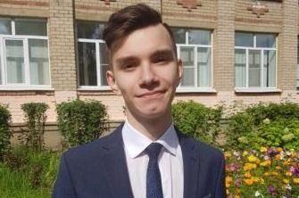 11-классника из Костромы признали одним из самых финансово грамотных школьников страны