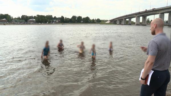 Полицейские нашли в Костроме десятки предоставленных самим себе детей