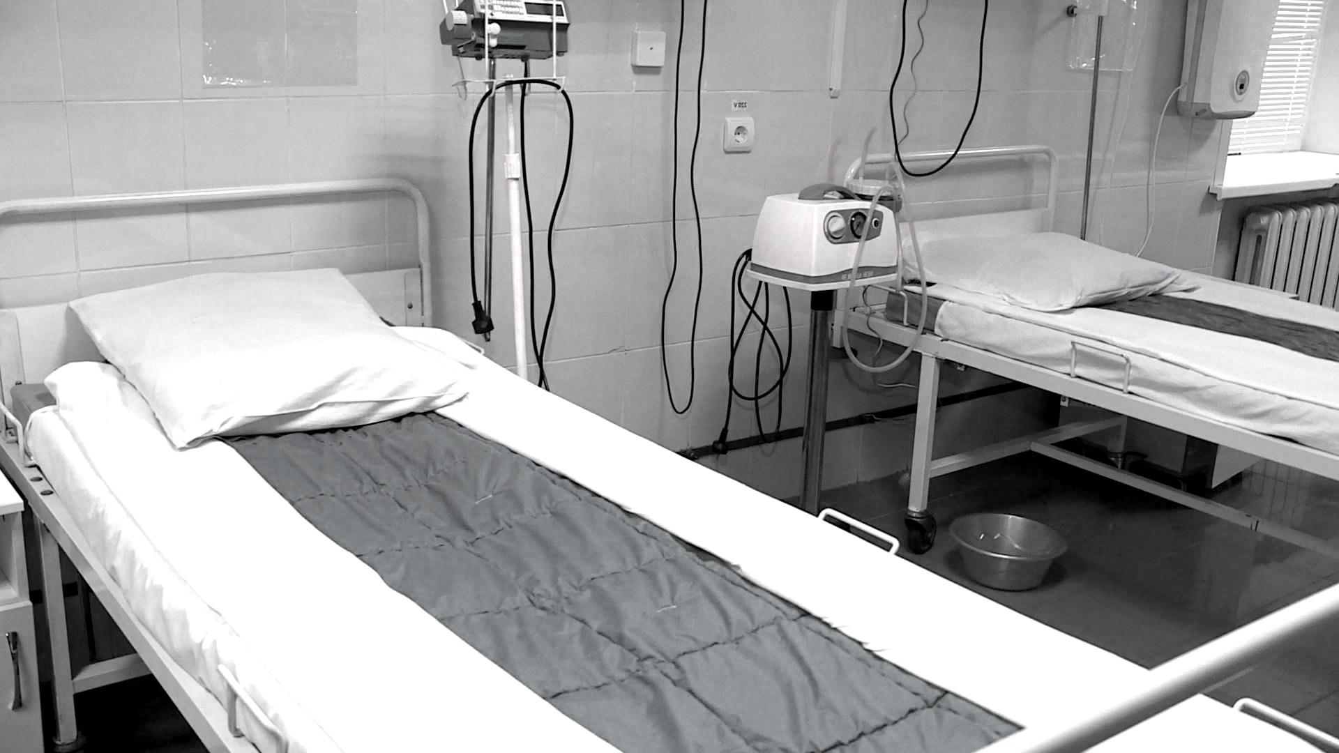 Медики подтвердили смерть ещё двух костромичек из-за COVID-19