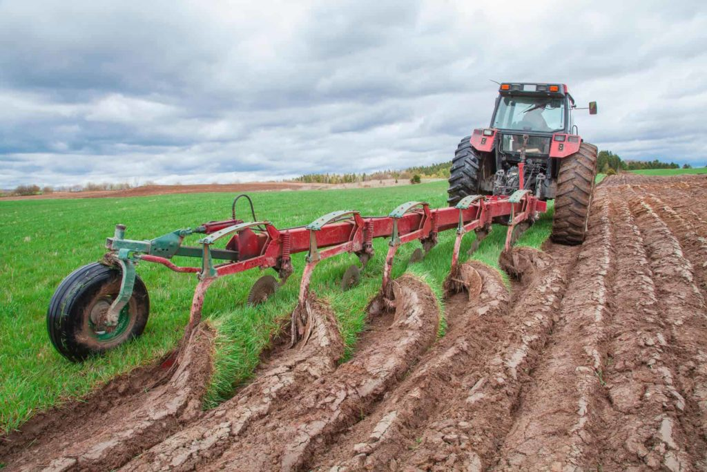 Костромские парламентарии внесут изменения в закон о плодородии земель
