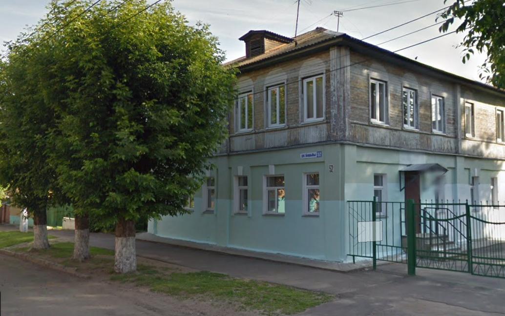 Ещё одну музыкальную школу Костромы ждёт капремонт