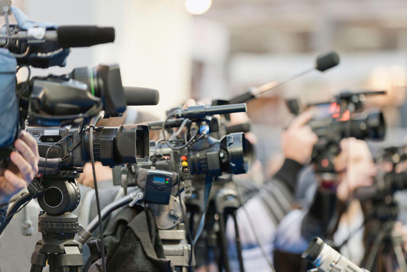 Новые правила аккредитации журналистов на выборах не представляют сложностей для СМИ