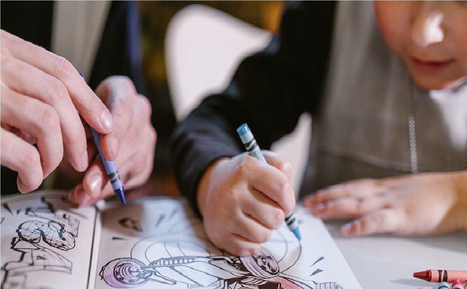 Закон о наставничестве над трудными подростками подписал костромской губернатор
