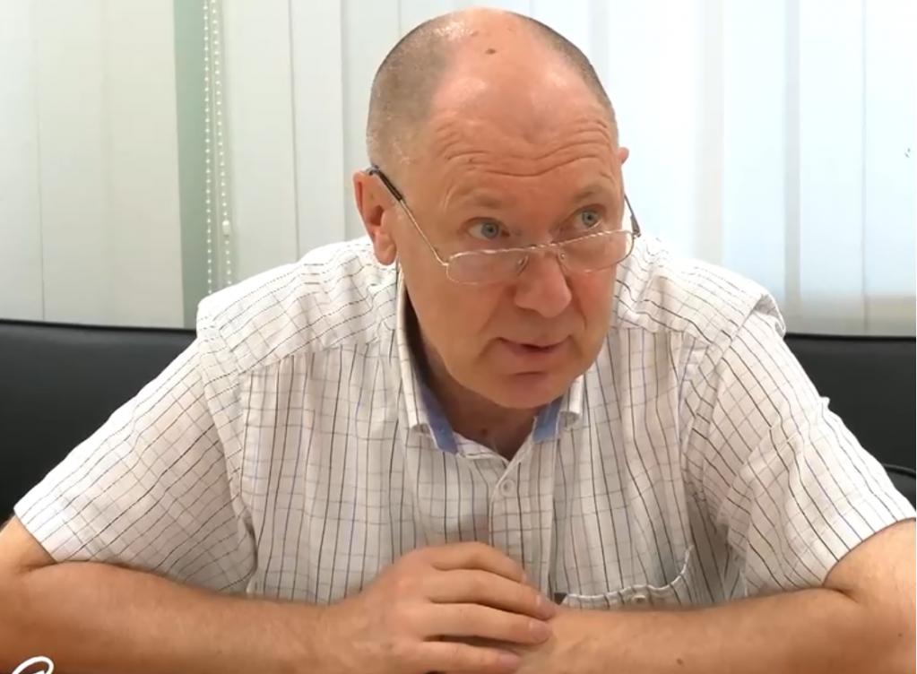 В Общественной палате Костромской области обсудили конкуренцию на выборах