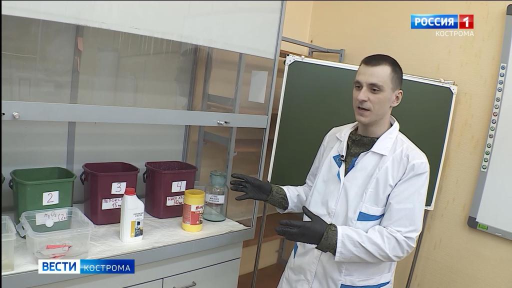 РХБЗ и костюмы для медиков.mp4_snapshot_00.42.951.jpg