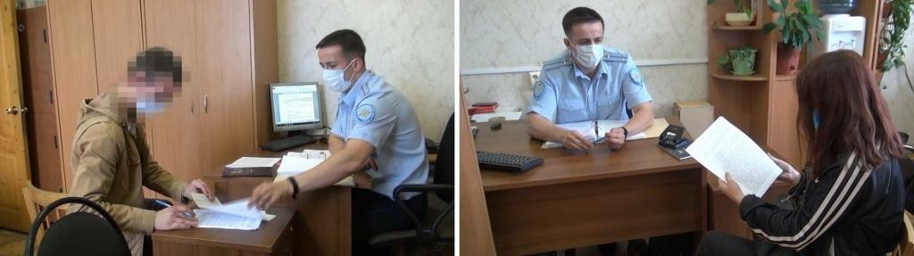Ивановский фальшивомонетчик завлёк подельников едой из костромских магазинов