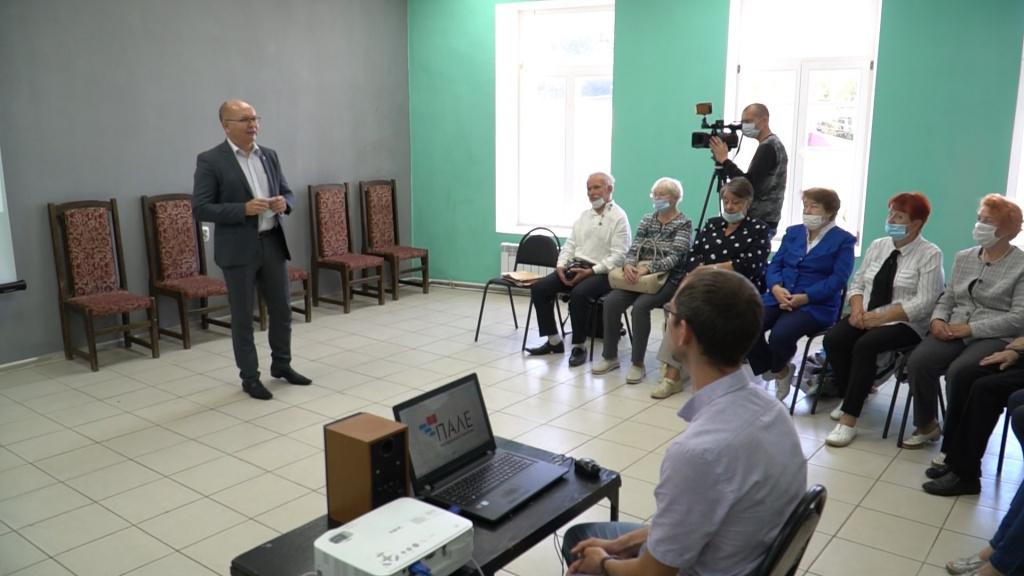 Звание «Город трудовой доблести» для Костромы поддержали 160 тысяч человек