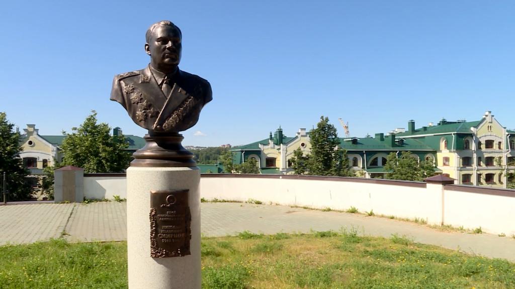 День военно-морского флота в Костроме отметят без гуляний