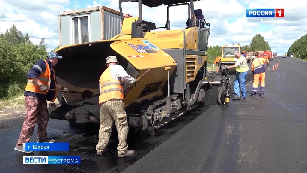 Ремонт дороги в Шарье.mp4_snapshot_00.16.375.jpg