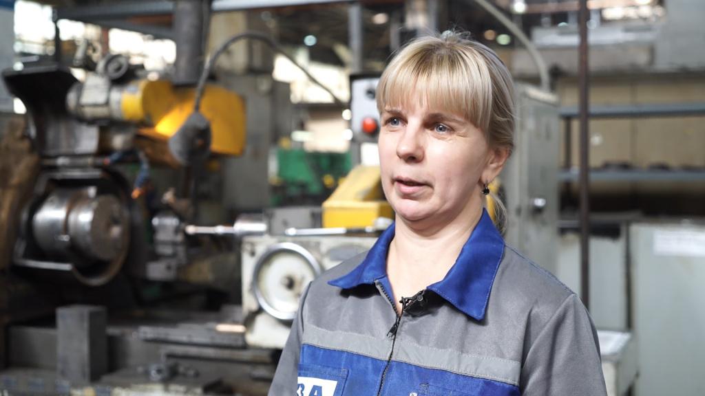 Кострома достойна стать Городом трудовой славы – доказывают современные рабочие