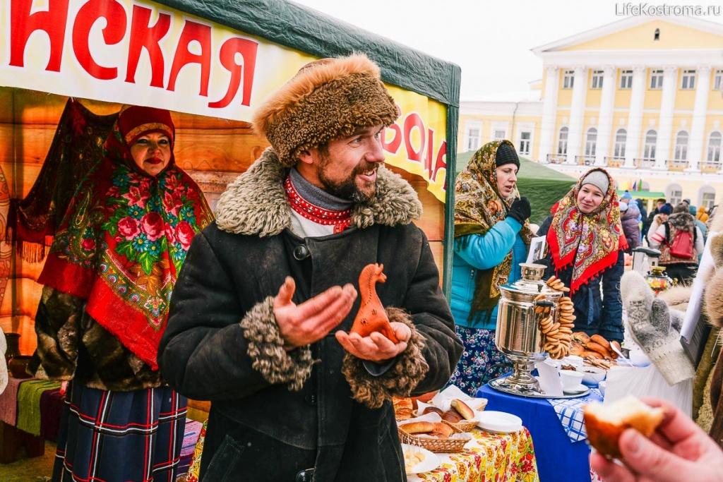 yarmarka-kostroma-2017-noyabr-042.jpg