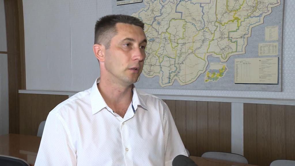 В пригородных костромских автобусах вводится новый порядок оплаты льготных транспортных карт