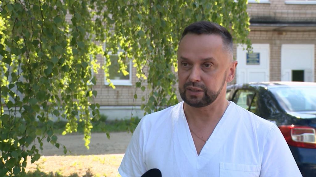 Костромичам не советуют самостоятельно выбирать вакцину от коронавируса