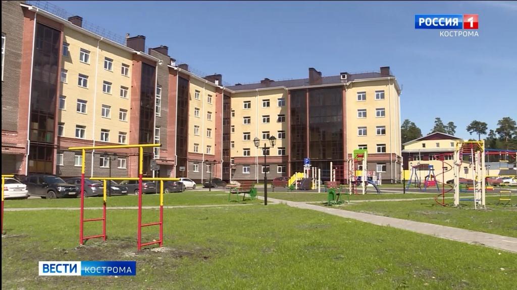 Берендеевы пруды.mp4_snapshot_00.47.360.jpg